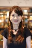 ビジネスサポートスタッフ 栗本 恵子