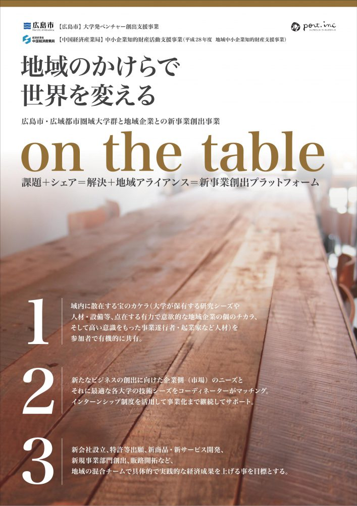 on-the-table-a4-161205-001